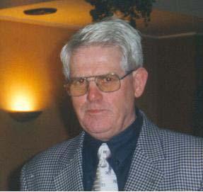 Rene Peleman