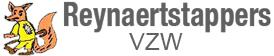 Wandelclub Reynaertstappers VZW