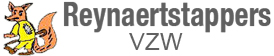 Wandelclub Reynaertstappers VZW Logo